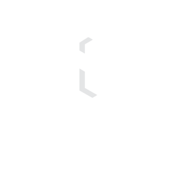 StaffAdmin.uk®
